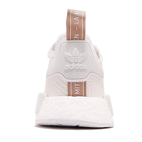 Da B37650 Sneakers Originals Scarpe Nmd Donna r1 Adidas XqwfUU