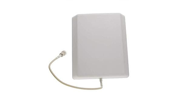 BeMatik - Antena de Panel para repetidor gsm 3G 4G LTE de ...
