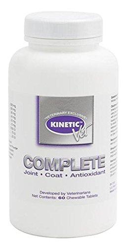 Complete Antioxidant - 9