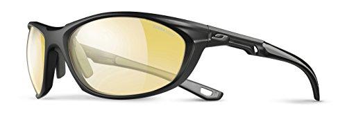 Julbo Herren Wellington Sonnenbrille