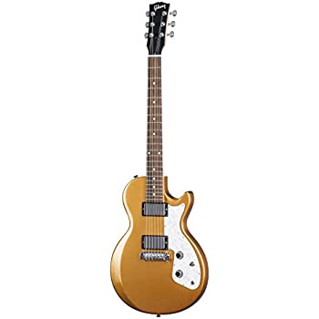 Gibson Les Paul Custom Special, Rose Gold (Amazon Exclusive)