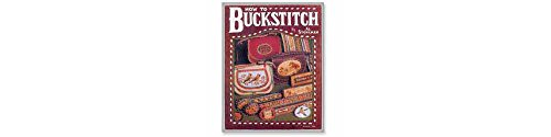 Tandy Leather How To Buckstitch Book 61946-00