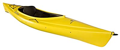 01.4046.1072 Old Town Canoes & Kayaks Loon 111 Recreational Kayak by Johnson Outdoors Watercraft