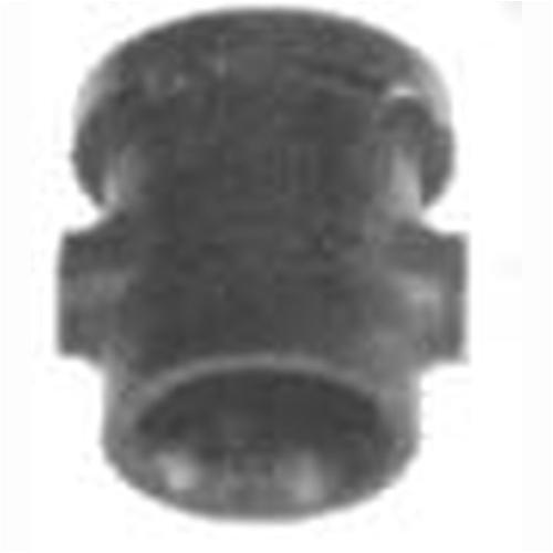 Sierra 18-3329 Water Tube Grommet 4183329
