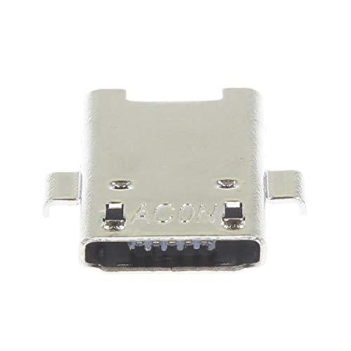 Conector acoplamiento hidráulico steckkupplung 12l 18x1,5 schottanschluss baugröße 3