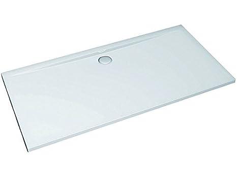 Vasca Da Bagno Ideal Standard : Ideal standard di rettangolo brw ultra flat pavimento eben 1700 x