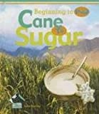 Cane to Sugar