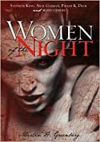 Women of the Night 0760791988 Book Cover
