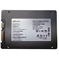 MTFDBAK128MAG-1G1-Micron MTFDBAK128MAG-1G1 RealSSD C300 128Gb SATA-3Gbps 2.5-Inch Solid State Drive (SSD)