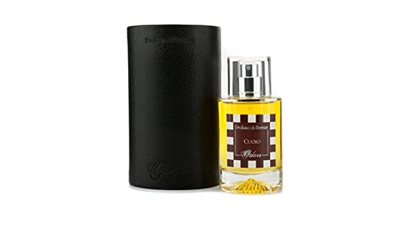 Amazon.com : Odori Cuoio Eau De Toilette Spray For Women 50Ml/1.7Oz : Beauty