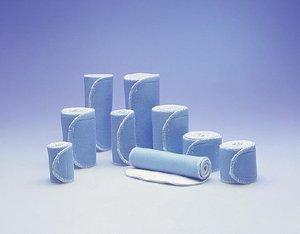 Nylatex® Wraps - 6'' x 36'' by HealthMegaMall (Image #1)
