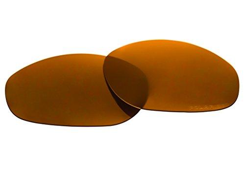 Polarized Replacement Sunglasses Lenses for Oakley Monste...