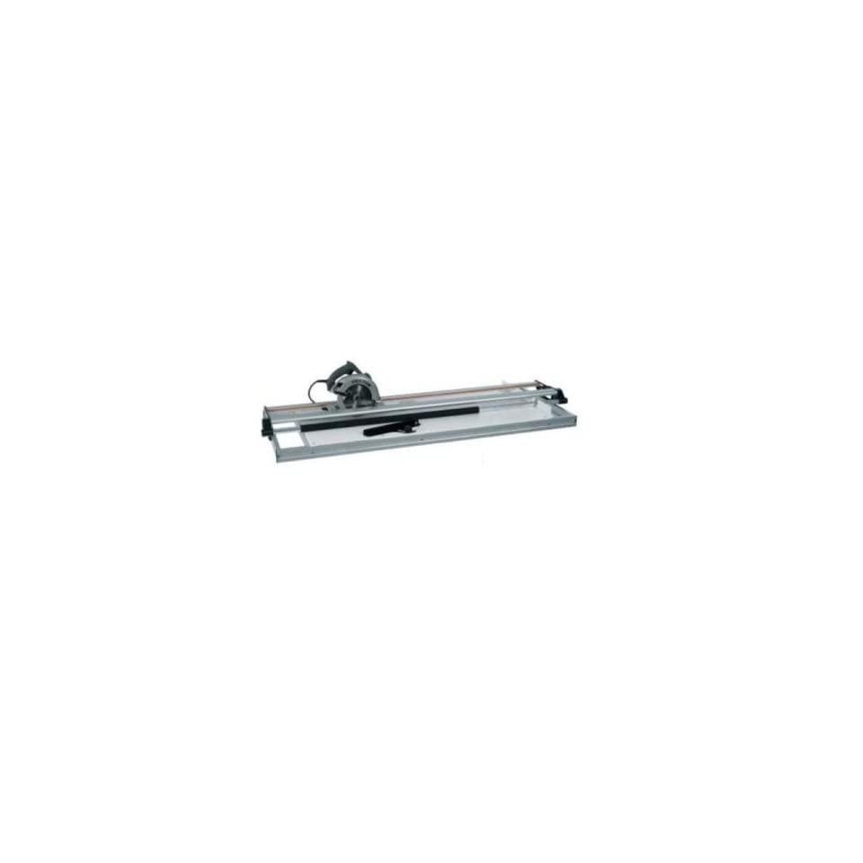 Tapco 12181 MiniTrax Light Duty Saw Table