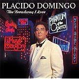 Chp Domingo Vol.7