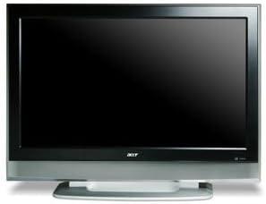 Acer AT 4220 1 - Televisión HD, Pantalla LCD 42 pulgadas ...