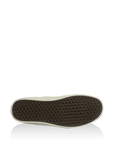 Hombres Vans Bedford Tamaño Para Hombre 11 Artesanía De Color Caqui Antiguos Zapatos De Skate