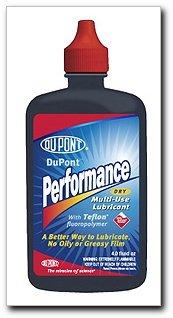dupont-teflon-multi-use-lubricant-2-oz-squeeze-bottle-d00020101