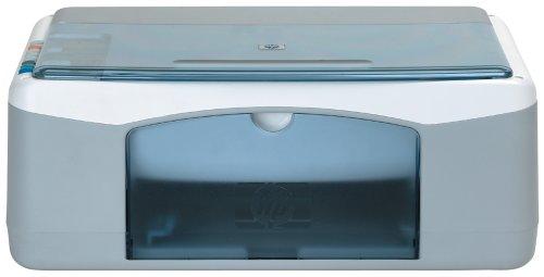 8 Mb Hp Printer - 7