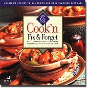 cookn-fix-forget
