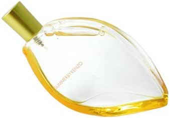 Kenzo Summer By Kenzo Eau De Parfume Spray For Women 25Ml/0.8Oz