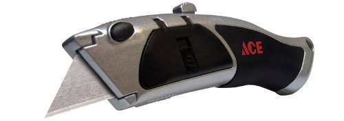 Ace-Auto-Load-Utility-Knife-Techni-Edge-Knife-Utility-KNF08852-082901245414