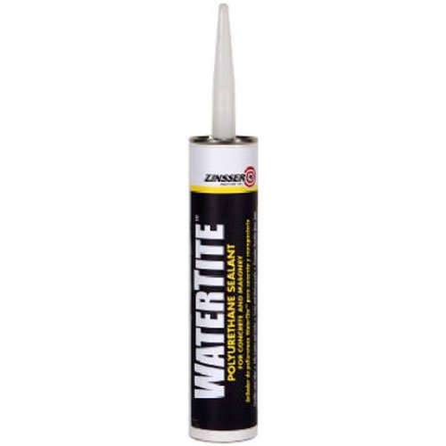 zinsser-watertite-tube-5091-poly-seal-joint-filling-waterproofing-caulking-101-ounce