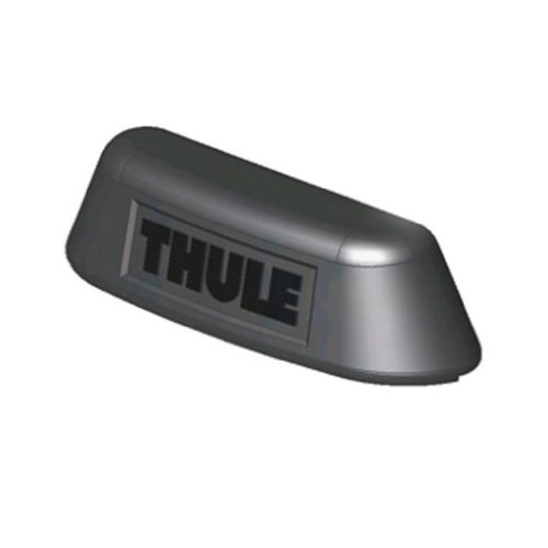 Thule TKCAP Tracker Base -