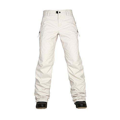 686 Womens Pants - 2