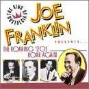 Franklin Presents - Joe Franklin Presents: Roaring 20's Roar Again
