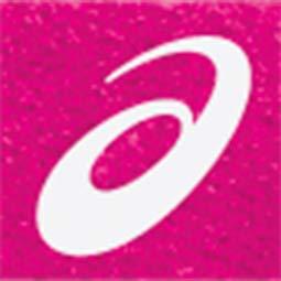 Asics Diadema para mujer (6 unidades), Mujer, RN2266