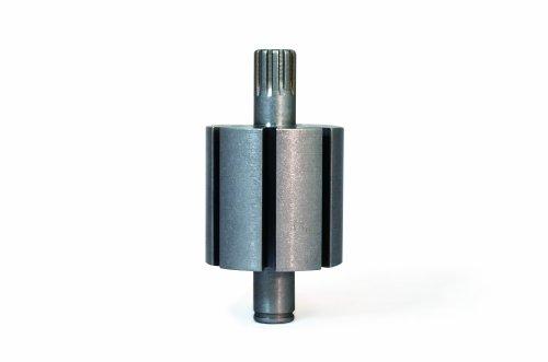 Astro Pneumatic Tool  135TI-53 Rotor