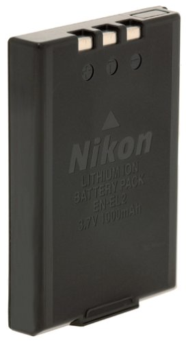 nikon-en-el2-rechargeable-battery-for-nikon-coolpix-2500-3500-sq-digital-cameras-9904-retail-packagi