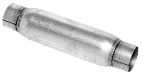 Walker 24440 Resonator Installer Glass Pack