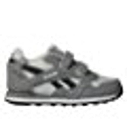 Zapatillas GL 1500 - 6.5