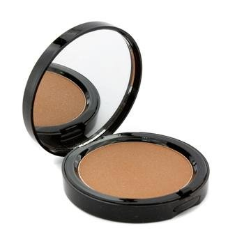 Bobbi Brown Bali Brown Bronzer