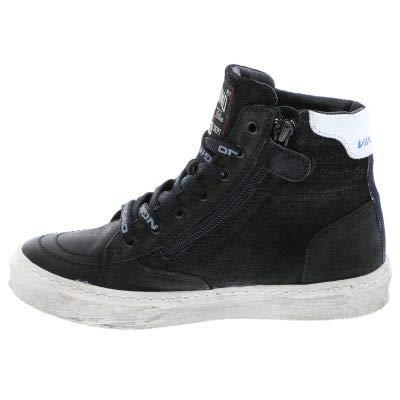 Vingino Garçon Vingino shoes shoes Baskets 26 zqzFZc
