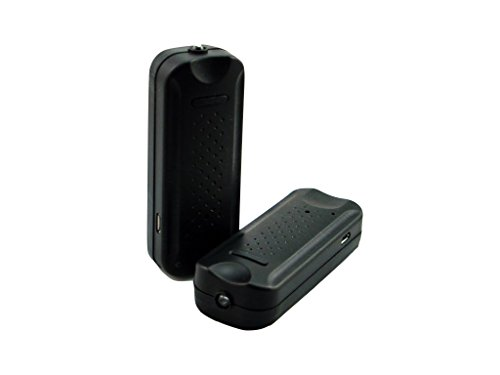 Kingneed Q6 Mini Auto Voice Recorder Spy Pen With Voice Activated