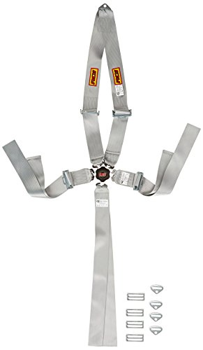 rci harness - 4
