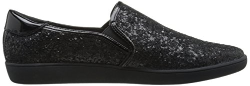 West Black Combo LilDevil Nine Nine Sneaker West Fashion synthétique P0fpEqw