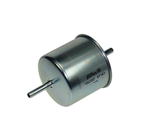 Purflux EP161 filtre essence Sogefi Filtration France