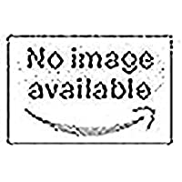 Axiom 872344-B21-AX Enterprise EV200 - Solid state drive - 480 GB - hot-swap - 2.5 inch - SATA 6Gb/s - 256-bit AES