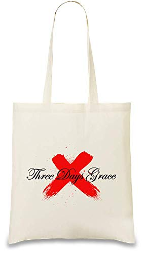 Unique amp; Tote Natural Naturel Eco Logo Red Grace Cotton For Day Use Every Soft Printed 100 Bag Stylish Three Days Shoulder Color Custom Handbag Re usable friendly xqYOP6aWw