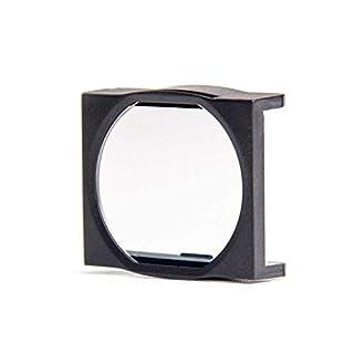 VIOFO Circular Polarizing Lens (CPL) Filter for Use with A129, A129 PRO, A119 V2 and V3, A119 S, A119 PRO, and A118C2