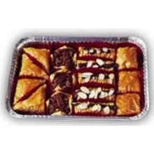 Athens Foods Ensemble Baklava, 24 Ounce -- 4 per case. by Athens Foods