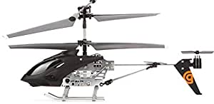 Griffin HELO TC App-Controlled Helicopter