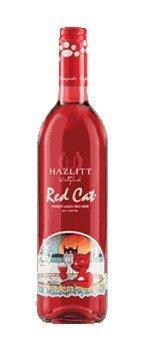 NV-Hazlitt-1852-Vineyards-Red-Cat-750ml-Bottle-of-Wine