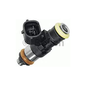 BOSCH Gas injector CNG fuel type 210lb 2200cc NGI-2-K 0280158821