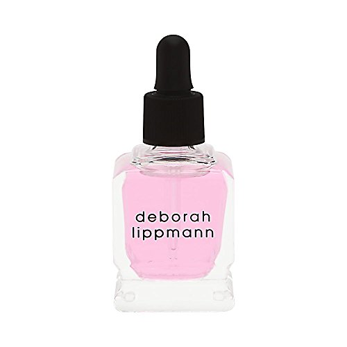 Deborah Lippmann Cuticle Oil Hydrating Cuticle Treatment 0.5 oz