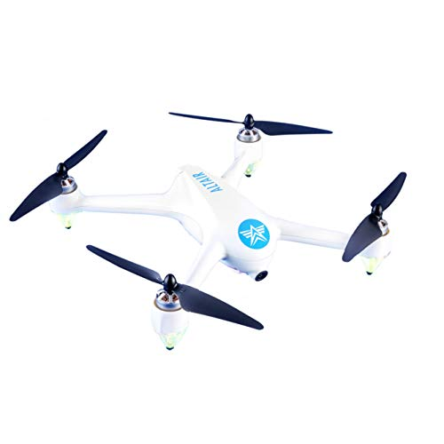 Altair Aerial Outlaw Se FPV Drone with 1080p HD Camera (Outlaw SE)