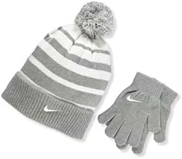 18aac6fbb Shopping NIKE - Accessories - Boys - Clothing, Shoes & Jewelry on ...